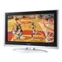 "Panasonic TH-PX600 Series LCD TV (32"", 37"", 42"", 50"", 58"", 60"", 65"")"