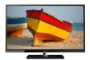 Toshiba 55UL610U Cinema 55 inch 3D LED TV
