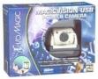 iRiver PC WEB CAM USB W/ S/W ( DR-CM200 )