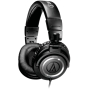 Audio-Technica ATH-M50