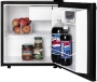 General Electric 1.7 Cubic Foot Compact Refrigerator