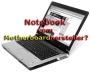 "GIGABYTE W511A - No CPU - RAM 0 MB - Mobility Radeon X700 - Gigabit Ethernet - WLAN : 802.11b/g - 15.4"" Widescreen TFT 1280 x 800 ( WXGA )"