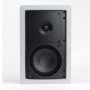 Klipsch R-2650-C-II each in-ceiling speaker