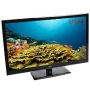 "LG 55"" 1080p 120Hz LED-LCD HDTV w/ 6' HDMI Cable"