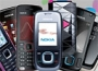 Nokia midrange roundup