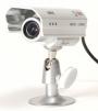 Vidéo Réseau/Surveillance Q-see