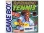 Top Ranking Tennis (Gameboy)