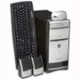 eMachines W3107 1.8GHz AMD Sempron 3100+