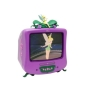 Disney Fairies 13'' Combination TV & DVD Player