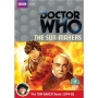 Doctor Who: The Sun Makers (Dr Who)