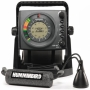 Humminbird FLASHER, ICE-45, 3 COLOR W/LCD, 1800