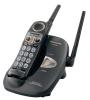 Panasonic KX TG2208B