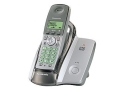 Panasonic KXT-CD220ESC - DECT Cordless Telephone - with Answer Machine
