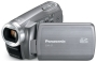 Panasonic SDR-S7