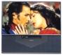 "Platinum Series Mitsubishi WS / WT 807 Series TV (46"", 55"", 65"")"