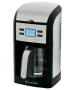 Russell Hobbs Filter Coffee Maker