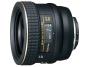 Tokina AT-X M35 Pro DX 35mm f/2.8 Macro