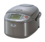 Zojirushi NP-HBC18 10-Cup Rice Cooker