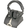 AW-772 Wireless Stereo Headphone (Wireless - RF - 150 ft - 20 Hz 20 kHz - Ear-cup)