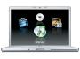 Apple MacBook Pro Core 2 Duo 2.5 GHz
