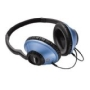 BOSE(R) QCZ/GB Triport Headphone