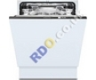 Electrolux ESL 63010