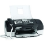 HP Deskjet All-in-One Printer with Built-in Phone
