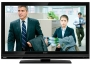 """Hitachi L S603 Series TV (46"""", 55"""")"""