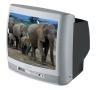 Magnavox 13MT143S CRT TV