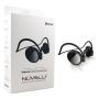 Nuvelli Bluetooth Wireless Stereo Headphones