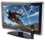 Philips 32PFL9613D TV