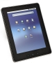 Storage Options Scroll 51951 - tablet - Android 2.1 - 8 GB - 8""