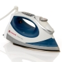 Singer® Perfect Finish 1700-Watt Steam Iron