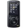 "Sony Walkman NWZ-E465 E Series 16GB MP3 Player, 2"" LCD, FM Radio, Voice Recorder, EX Headphones Included, PINK"