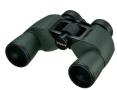Vixen 14502 Foresta 8x42 CF Binocular