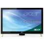Acer T231H