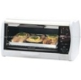 Black &amp; Decker TRO2000 1550 Watts Toaster Oven