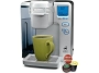 Cuisinart K-Pod Single Serve Brewing System