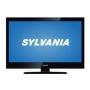"Sylvania 32"" Class LCD HDTV-LC320SS2"