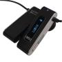 Lubix Stereo Bluetooth Headset