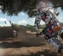 MX vs ATV: Alive- Xbox 360