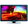 Philips PFL5705 Series LCD TV (40'', 46'', 55'')
