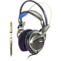 Philips SBC HP910 - Headphones ( ear-cup )