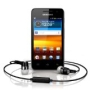 Samsung 3.6-Inch Galaxy Player (NEW)