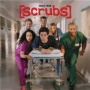 Scrubs: Original TV Soundtrack