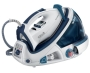 Tefal GV7096 steam ironing station