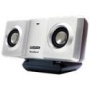 Creative Travelsound Portable 2 Speaker System