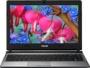 Asus U32U-RX012D Laptop (APU Dual Core/ 2GB/ 320GB/ DOS)
