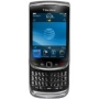 Blackberry Torch Unlocked