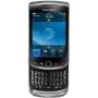 Blackberry Torch Unlocked